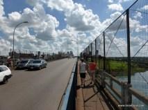 weltreise-2013-20-brasilien-06-iguazu-wasserfaelle_52-P1010777