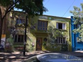 suedamerika-chile-2015-01-santiago_10-IMG_0252