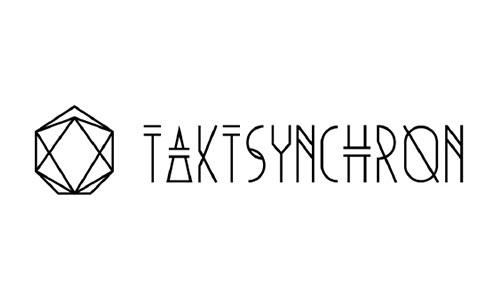 taktsynchronlogo1_45