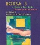 bossa 5 thumb