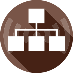 tinsleyNET Network Management Services