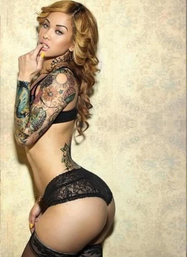Delicinhas Tatuadas (47)