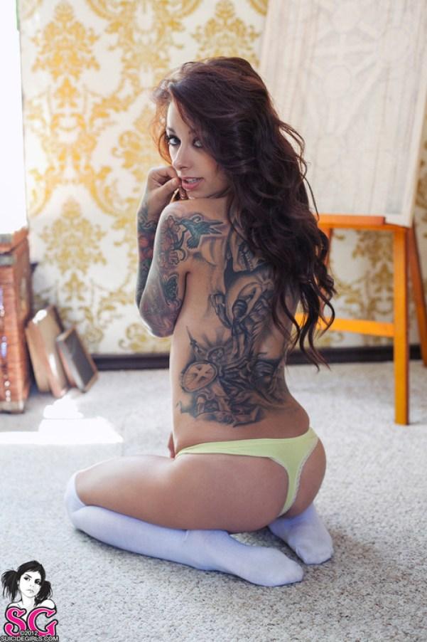 Delicinhas Tatuadas (34)