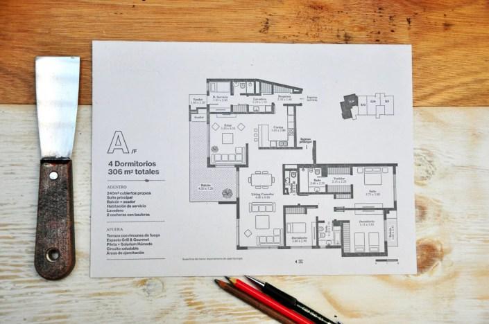Haus 115