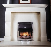 Fireplaces and Stoves in Cork and Kerry