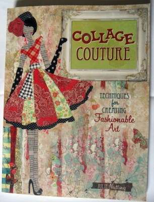 TTCollageCoutureCover