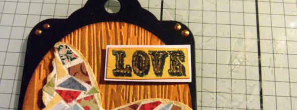 LoveSentiment
