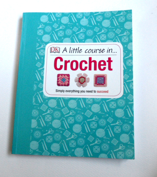 CrochetCourse1