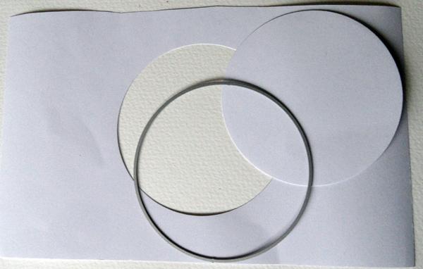 CutCircleTemplates