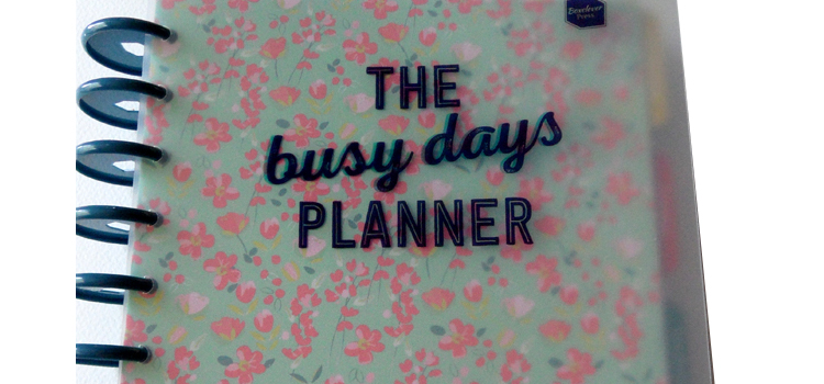 Busy Days Creative Planner – Review and Comparisons – Busy Days Planner