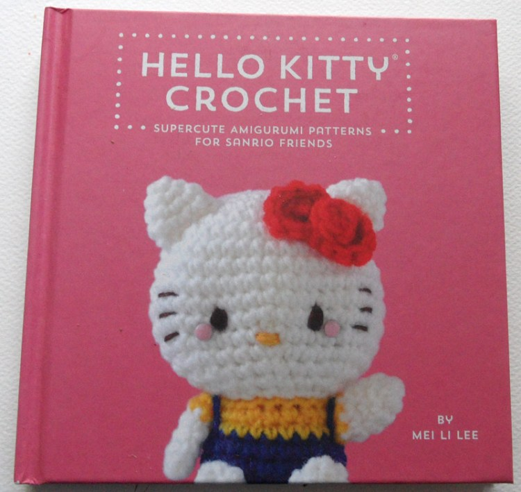 Crochet Cute Critters: 26 Easy Amigurumi Patterns: Amazon.co.uk ... | 709x750