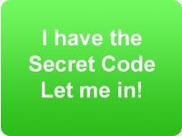 I have the Secret Code, so let me into the Tin Teddy Freebie Vault now!