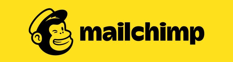 Mailchimp is great for newsletter subscriptions