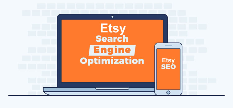 Etsy Search Engine Optimization