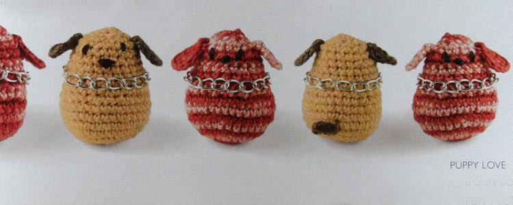 13 Adorable Amigurumi Books for Your Crafting Library | Book Riot | 300x750