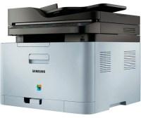 Samsung Laserdrucker Toner. original toner f r samsung ...