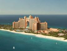Social Tv Channel Launch Atlantis Palm Dubai