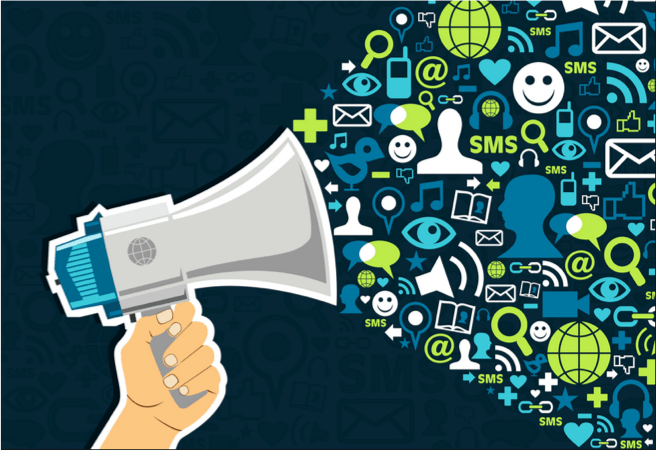 10 Social Media Tips to Promote your Next Event without Spending a ...