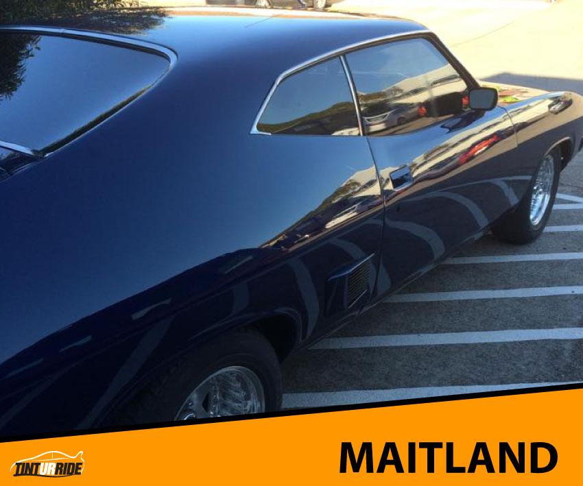 Window-Tinting-Maitland-2