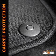 tint-ur-ride-carpet-protection
