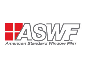 Film-Brands-ASWF