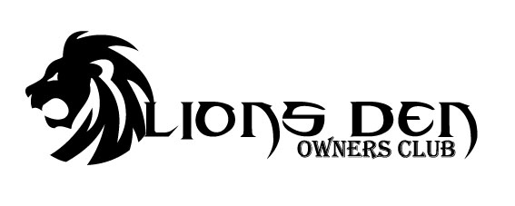Lions Den Owners Club