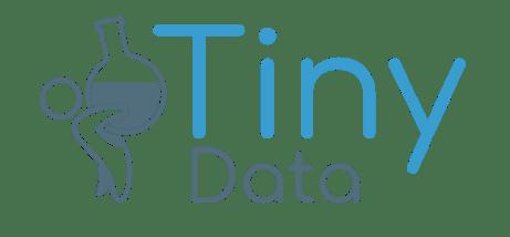 Tiny Data