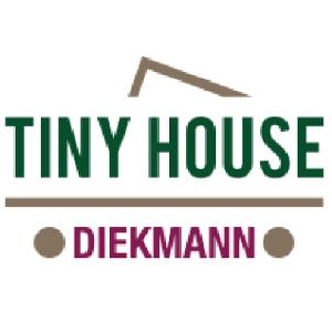 Tiny House Icon