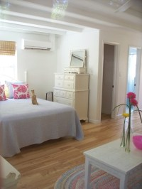 Tiny Apartment Decorating | The Flat Decoration