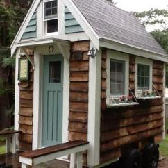 Used Kitchen On Wheels For Sale Kits My Darling Tiny House