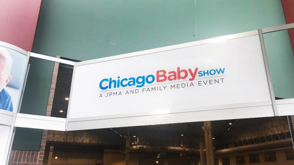 chicago baby show top 3