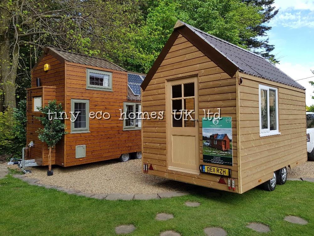 Tiny Home Gallery Tiny Eco Homes Uk Ltd Tiny House