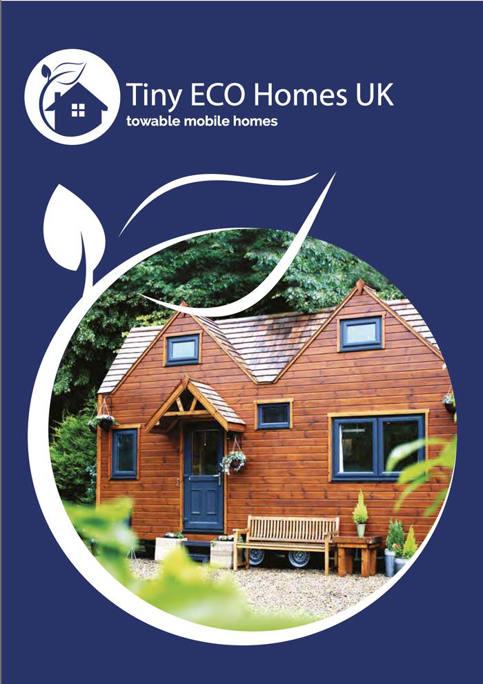 tiny-homes-brochure