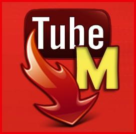 tubemate apk download for