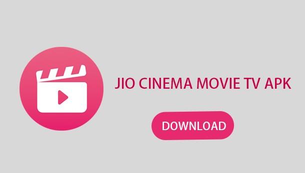 jiocinema apk download watch