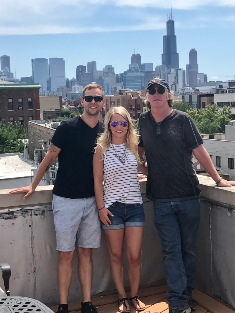 Tiny-Footprints-Blog-Family-Chicago