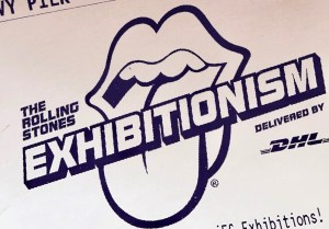 Tiny-Footprints-Blog-Rolling-Stones-Exhibitionism