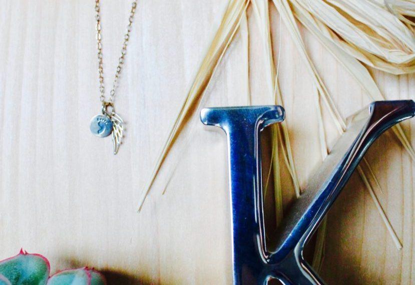 Angie-Kniss-Tiny-Footprints-Blog-Pregnancy-Loss-Jewelry