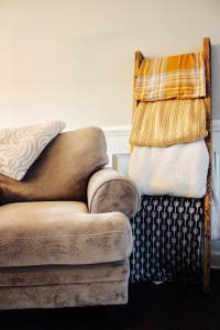 Tiny-Footprints-Blog-Blanket-Ladder