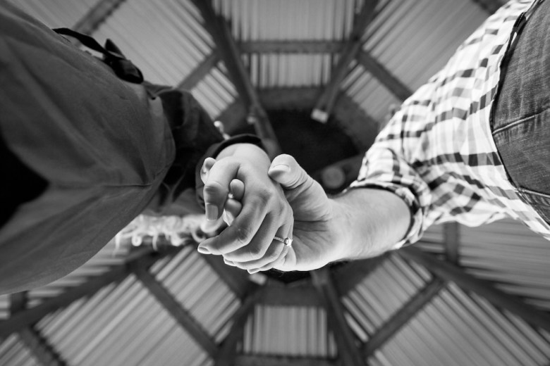 Tiny-Footprints-Blog-Husband-Perspective