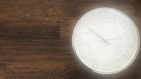 Tiny-Footprints-Blog-The-Waiting-Game