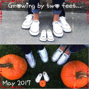 Tiny-Footprints-Blog-Pregnancy-Announcements