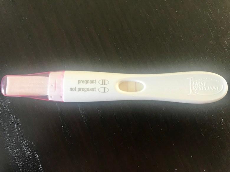 Tiny-Footprints-Blog-Pregnancy-Announcement