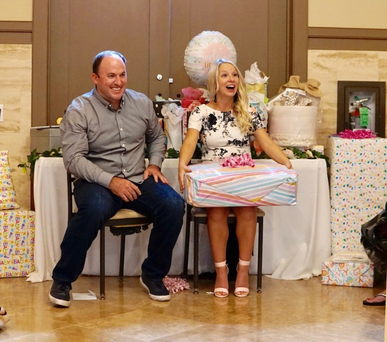 Tiny-Footprints-Blog-Baby-Shower