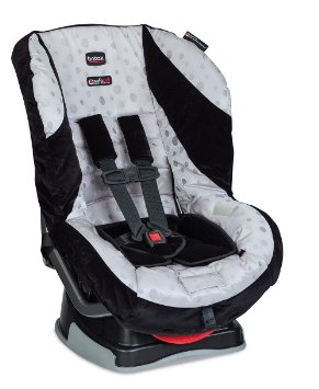 best convertible car seat for air travel make your journey more comfortable tiny fry. Black Bedroom Furniture Sets. Home Design Ideas
