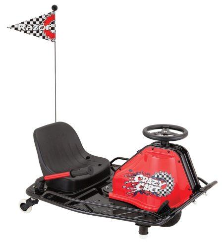 Best go-kart for kids