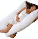 Best pregnancy pillow for back pain