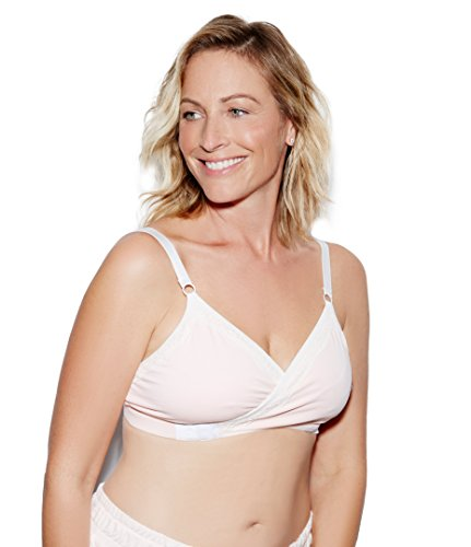 ab415d6240 Best Hands-Free Pumping Bra - Top Picks for Multitasking Moms - Tiny Fry