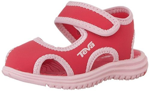 Best Shoes For Toddlers With Narrow Feet