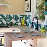 40 Creative Tiny House Ideas For Inspiration Tiny Heirloom